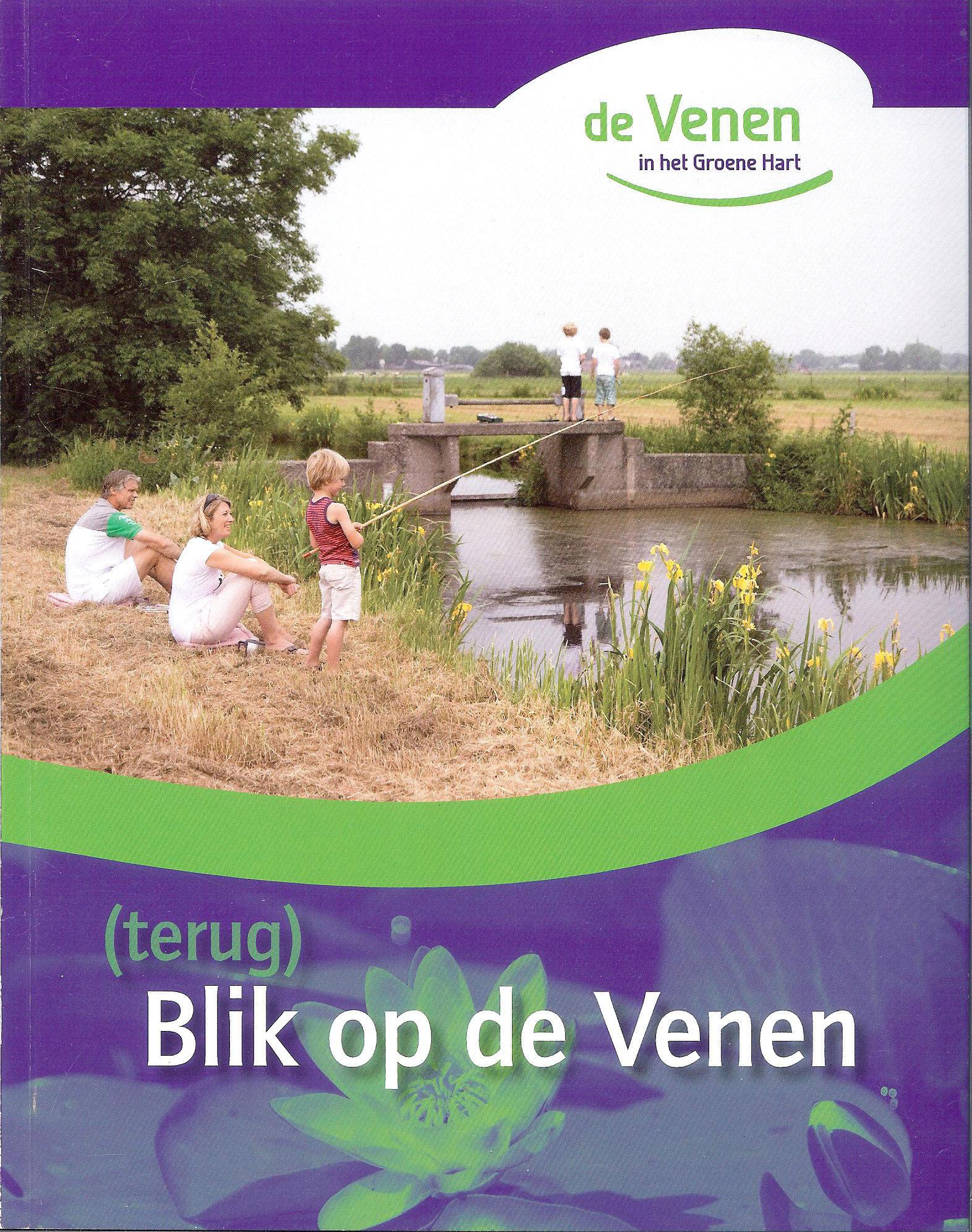 boerderij educatie rivierenland